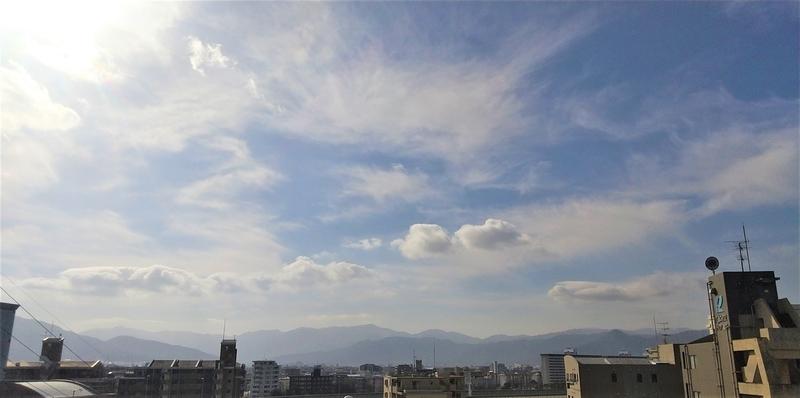f:id:oomaruyoshiihro:20210115145514j:plain