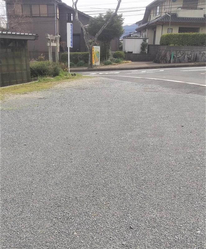 f:id:oomaruyoshiihro:20210304161930j:plain