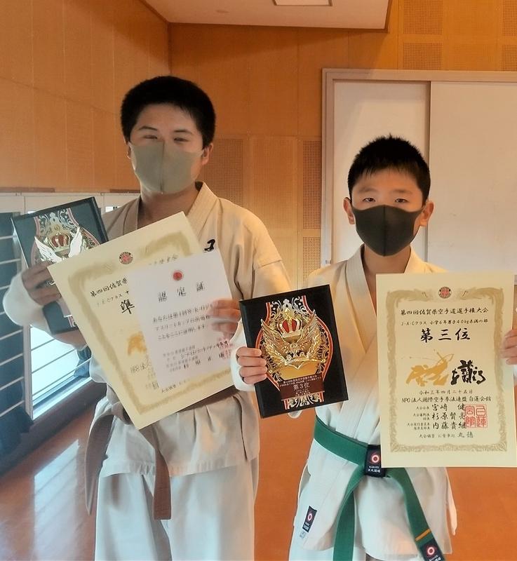 f:id:oomaruyoshiihro:20210427080010j:plain