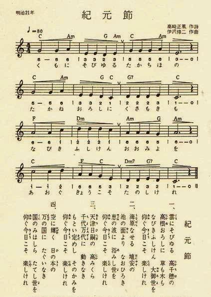 f:id:oomoroitakugoro:20170211173858j:plain