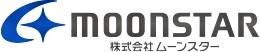 f:id:oomoroitakugoro:20170429230532j:plain