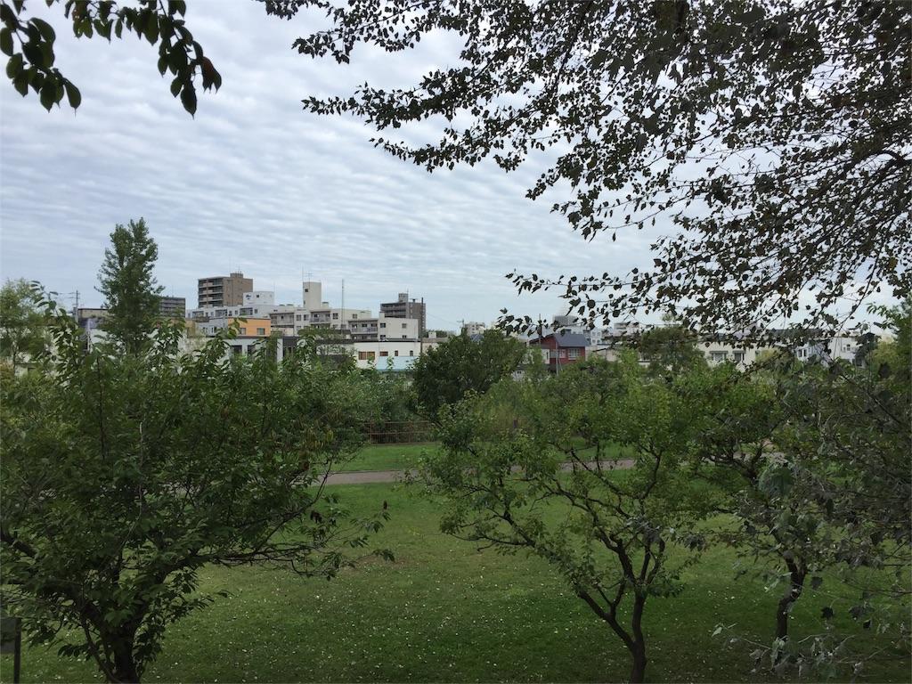 f:id:oomotoyoshinori:20160914080100j:image