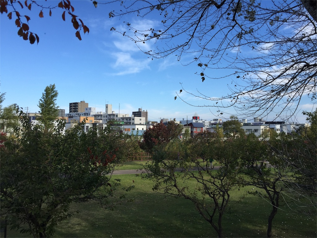 f:id:oomotoyoshinori:20161015085520j:image