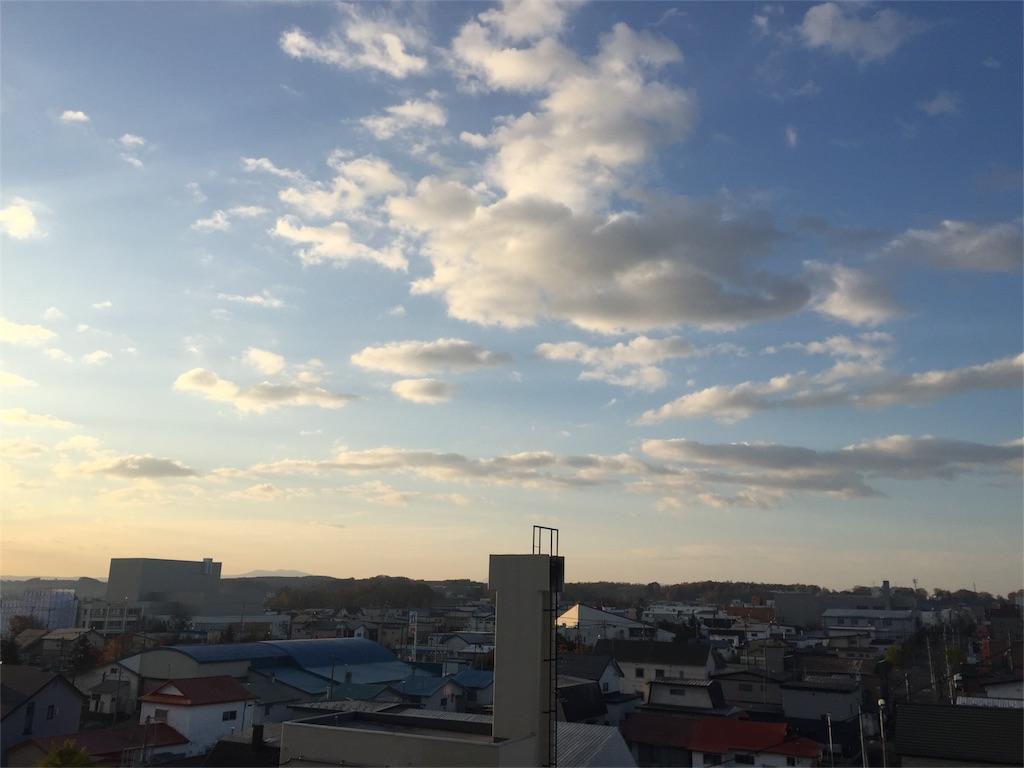 f:id:oomotoyoshinori:20161028072425j:image
