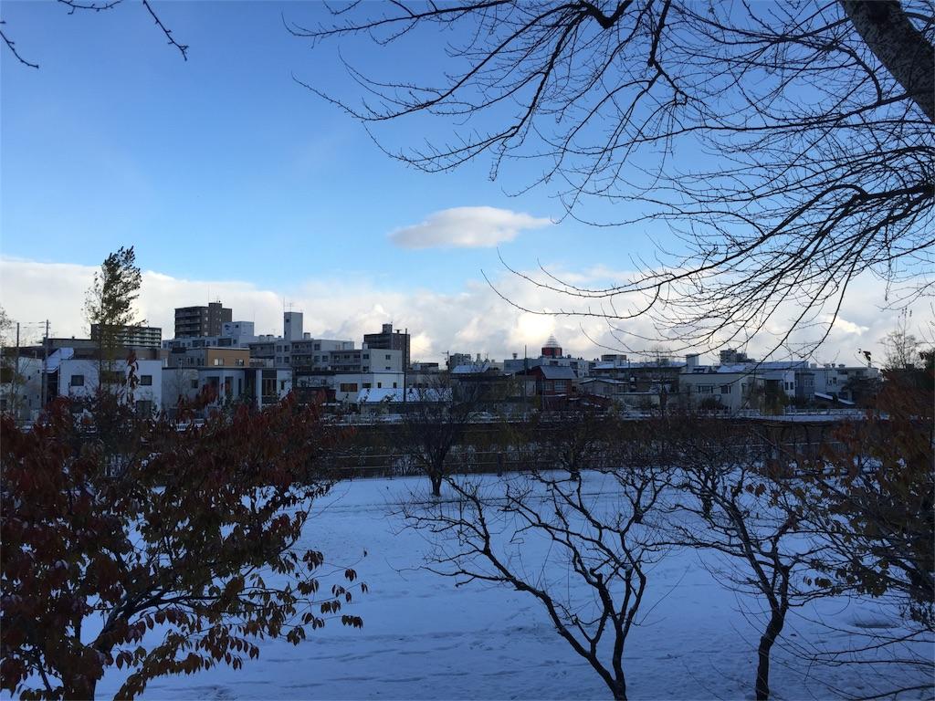 f:id:oomotoyoshinori:20161109074057j:image