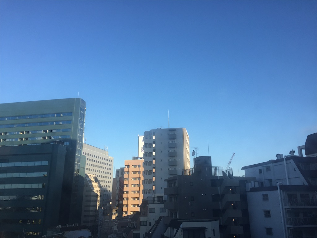 f:id:oomotoyoshinori:20161112083246j:image