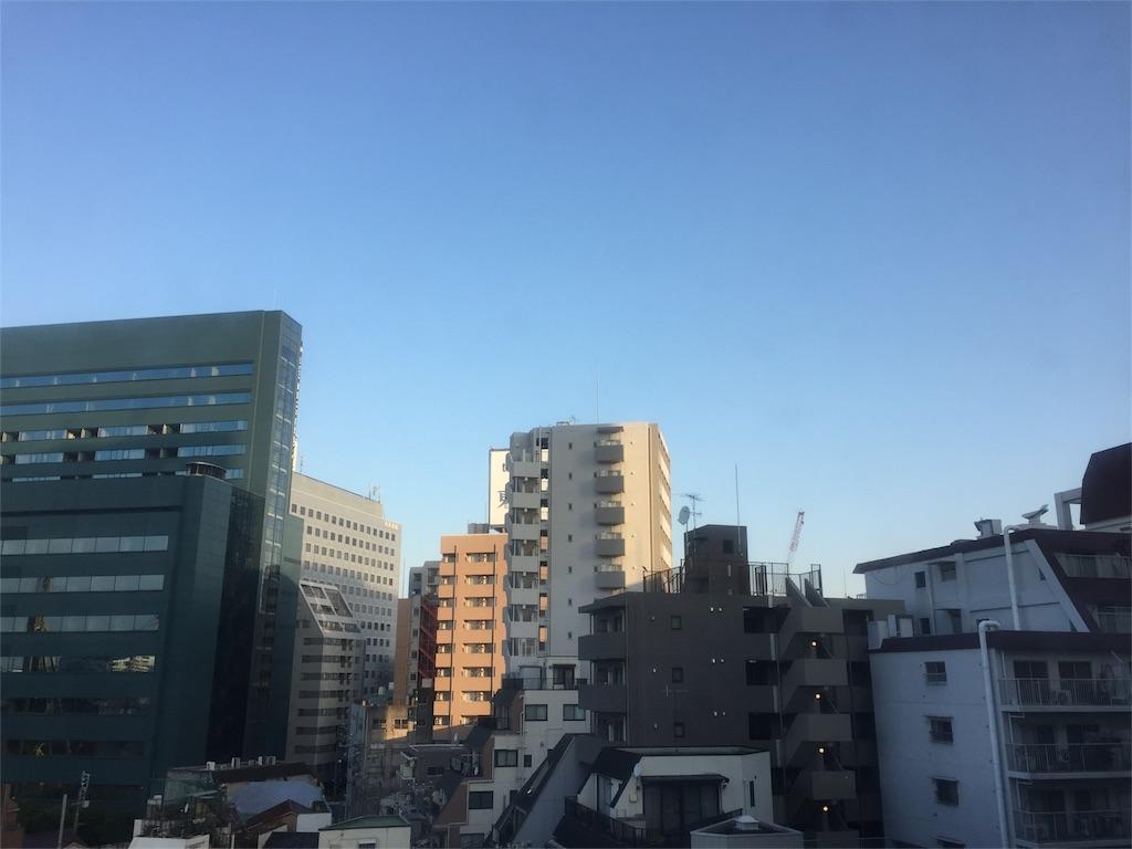 f:id:oomotoyoshinori:20161113081928j:image