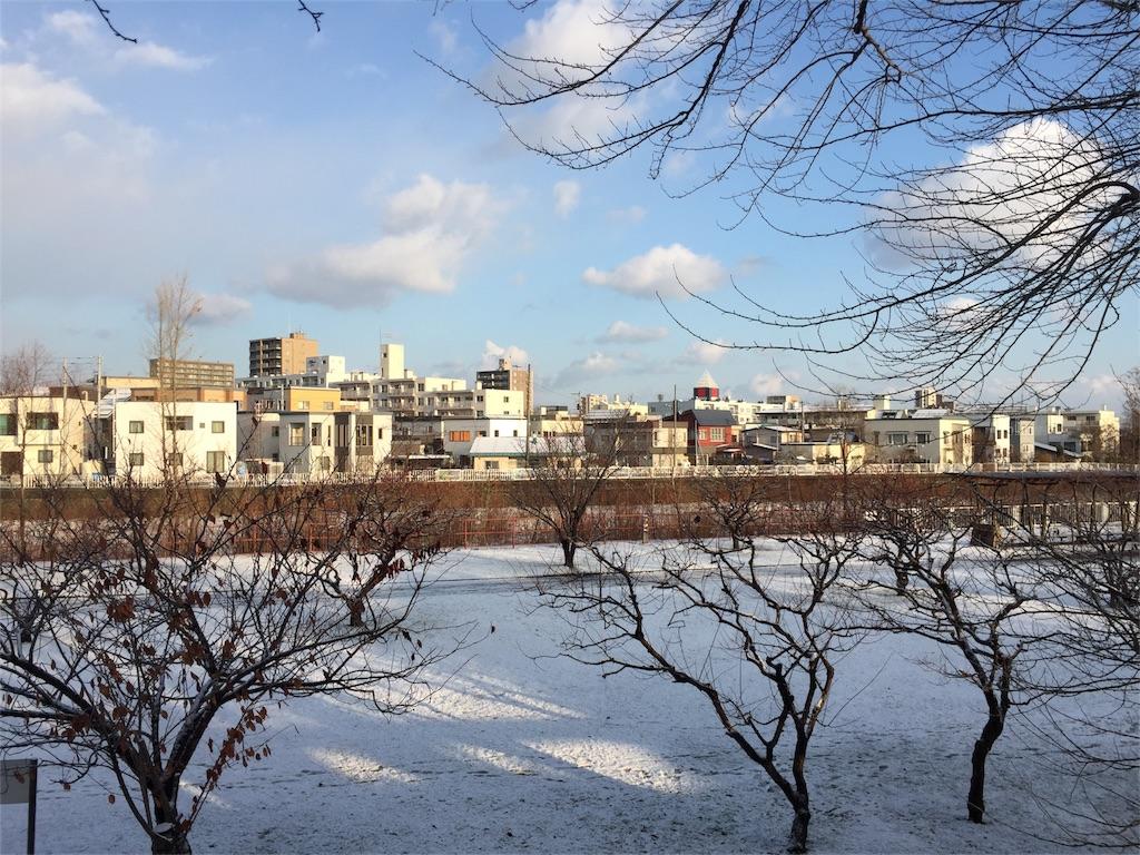 f:id:oomotoyoshinori:20161128084151j:image