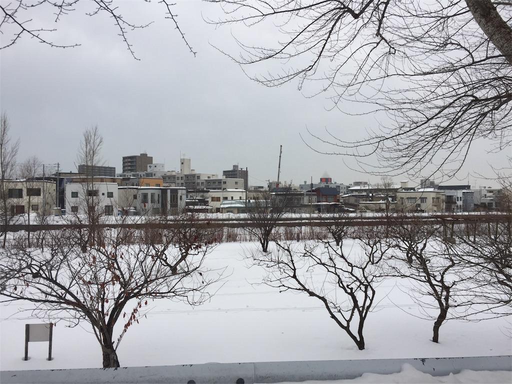 f:id:oomotoyoshinori:20161222083416j:image