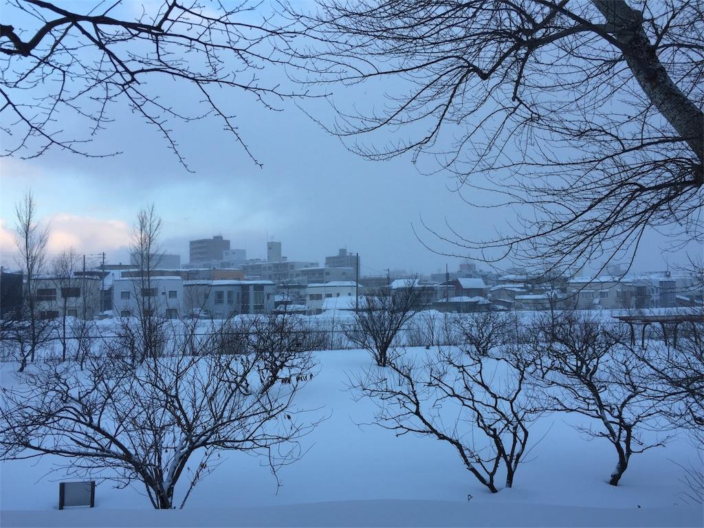 f:id:oomotoyoshinori:20170221065720j:image