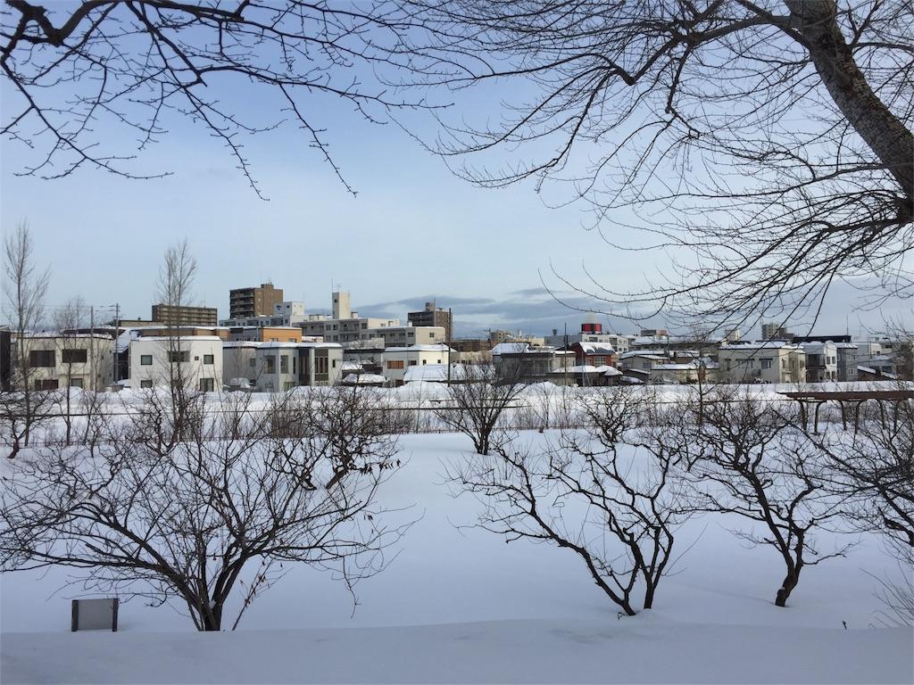 f:id:oomotoyoshinori:20170222073815j:image
