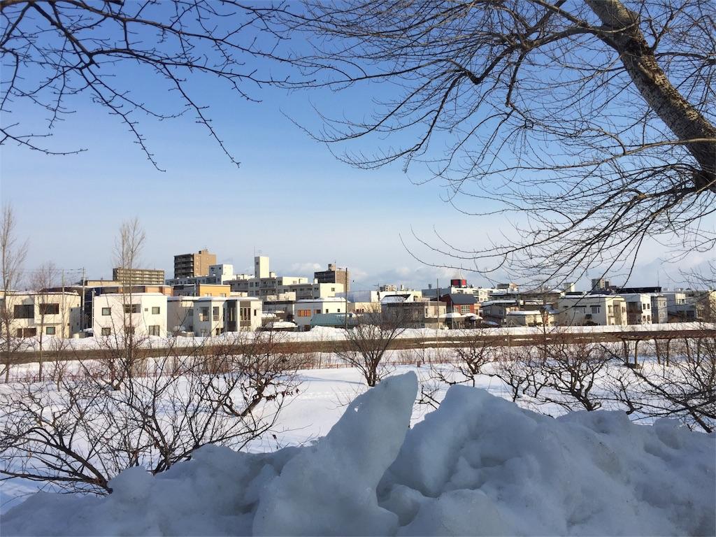 f:id:oomotoyoshinori:20170305084324j:image