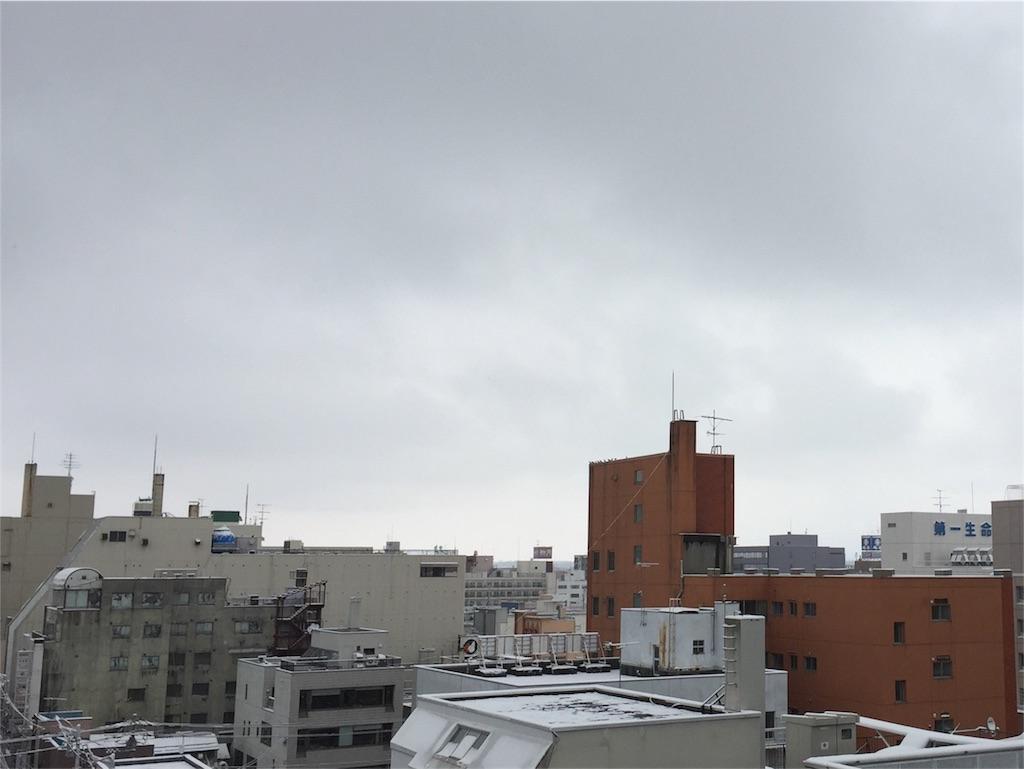 f:id:oomotoyoshinori:20170331083725j:image