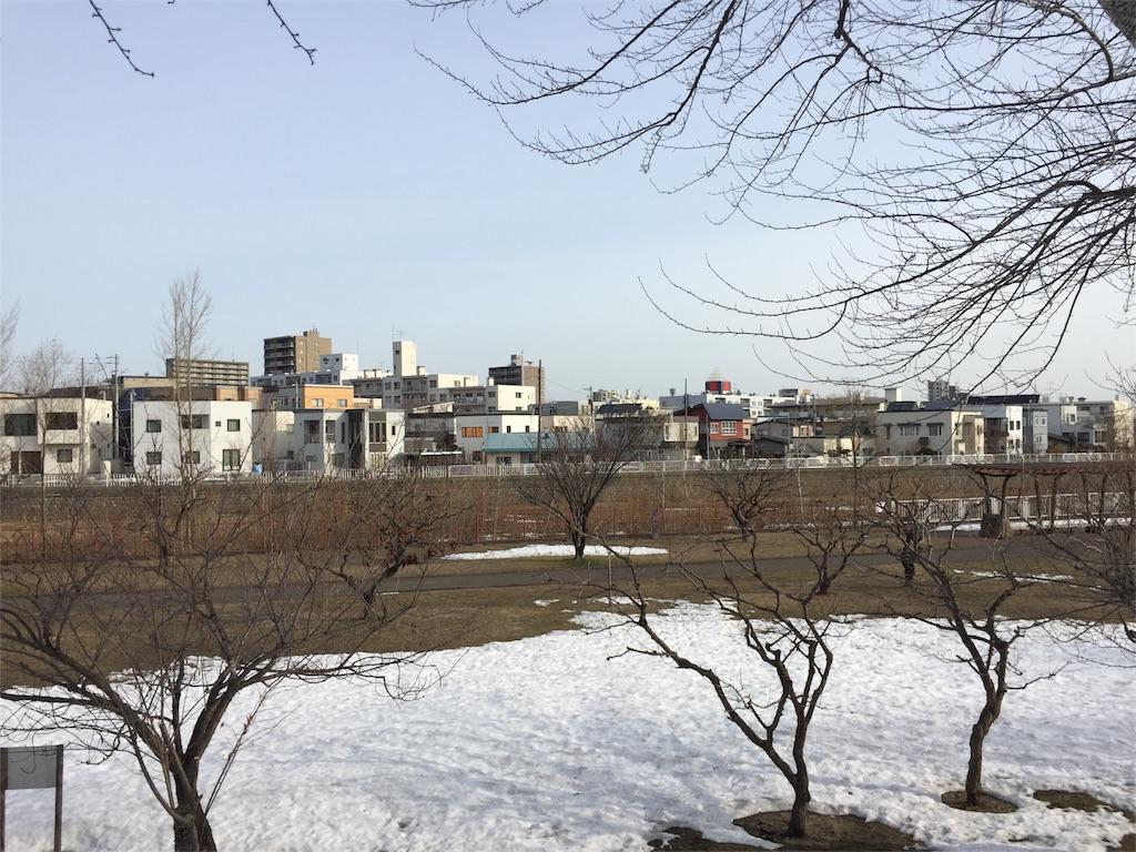 f:id:oomotoyoshinori:20170411072743j:image