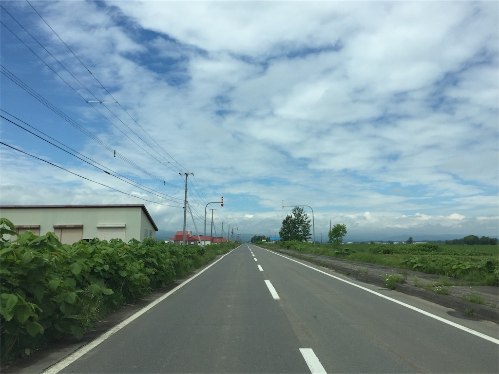 f:id:oomotoyoshinori:20170617083601j:image