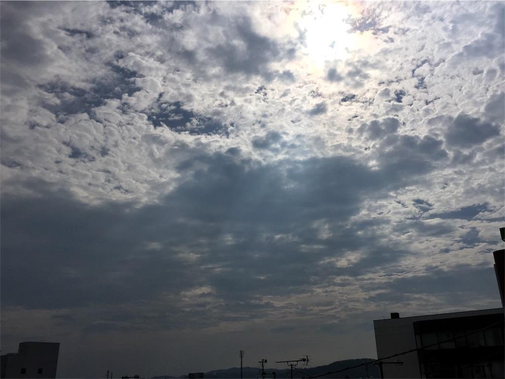 f:id:oomotoyoshinori:20170712080009j:image