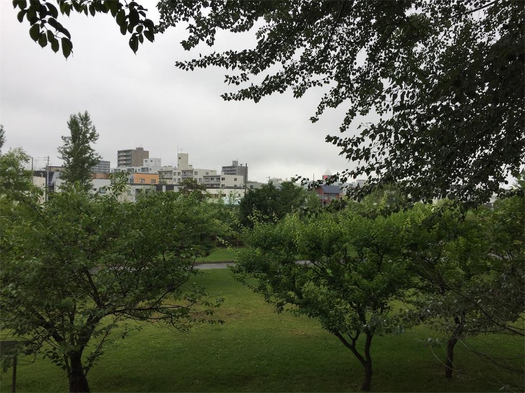 f:id:oomotoyoshinori:20170717093815j:image