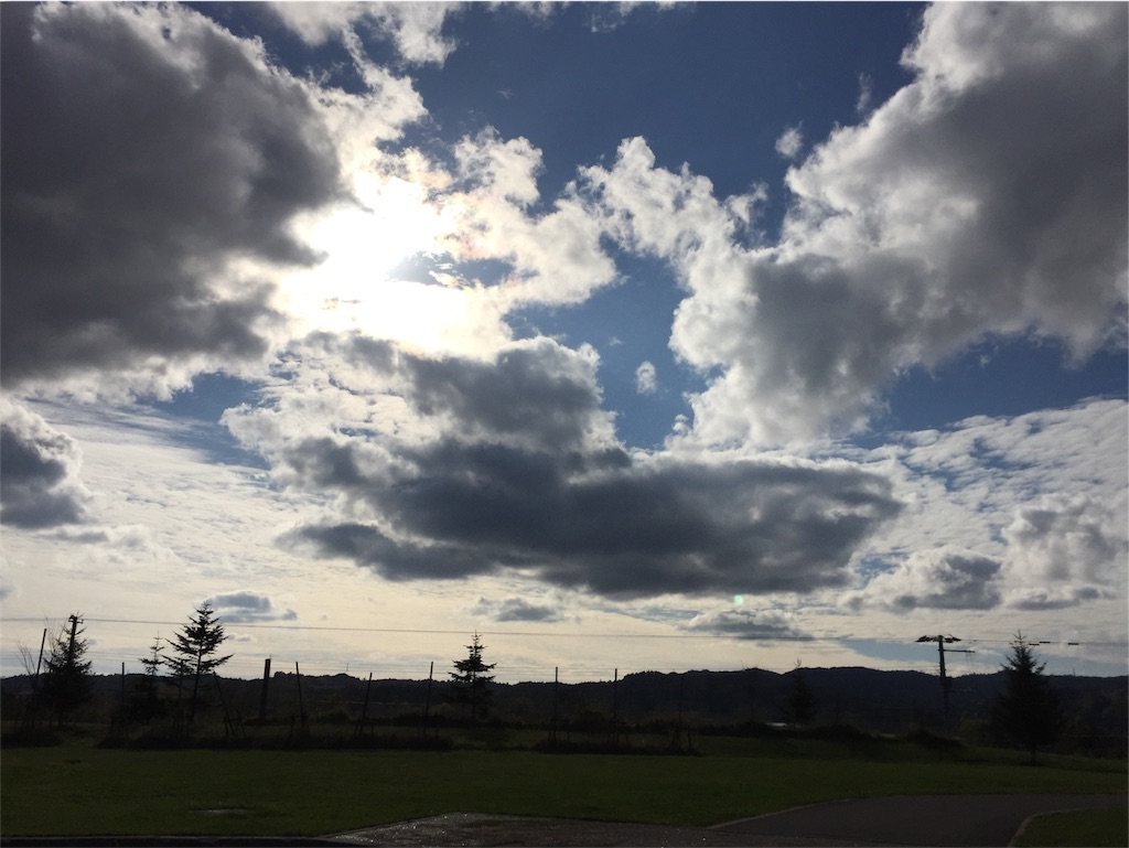 f:id:oomotoyoshinori:20171013075429j:image