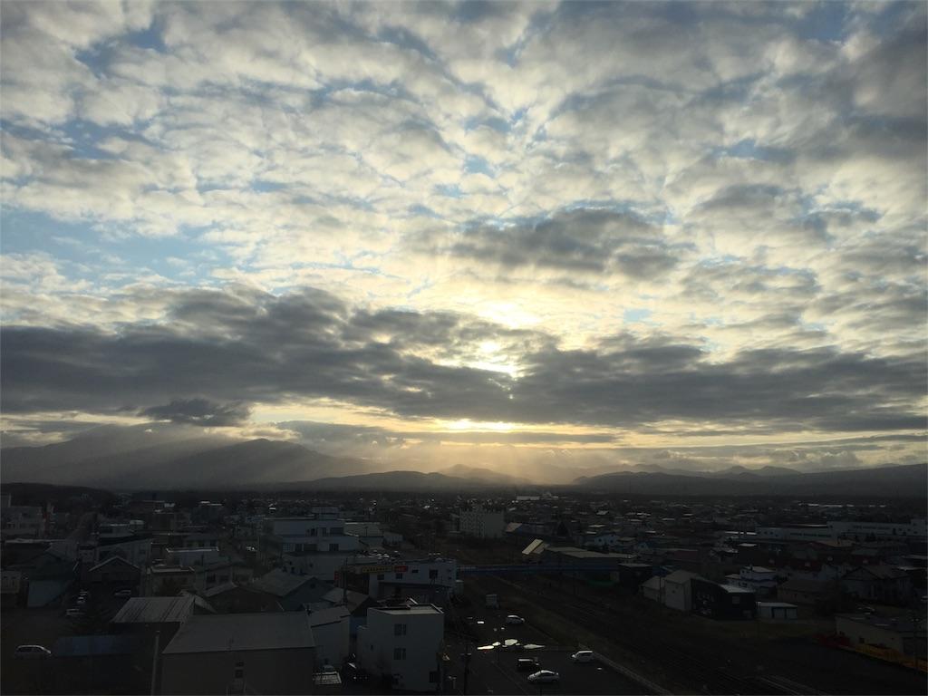 f:id:oomotoyoshinori:20171110082230j:image