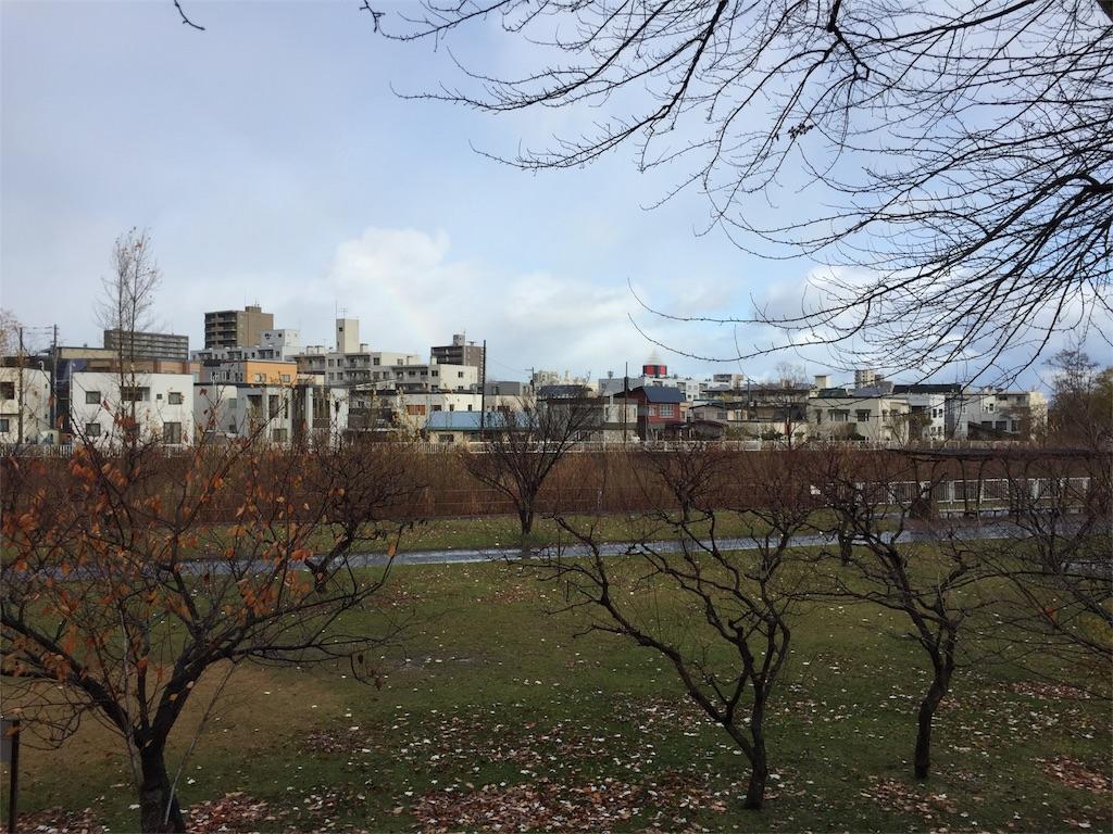 f:id:oomotoyoshinori:20171111085032j:image