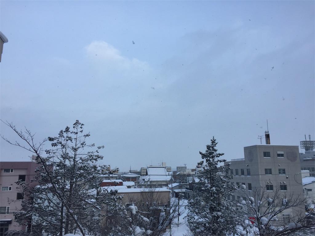 f:id:oomotoyoshinori:20171215081549j:image