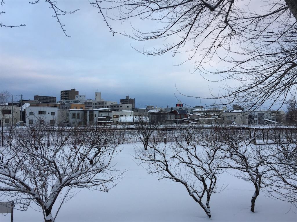 f:id:oomotoyoshinori:20171222075209j:image