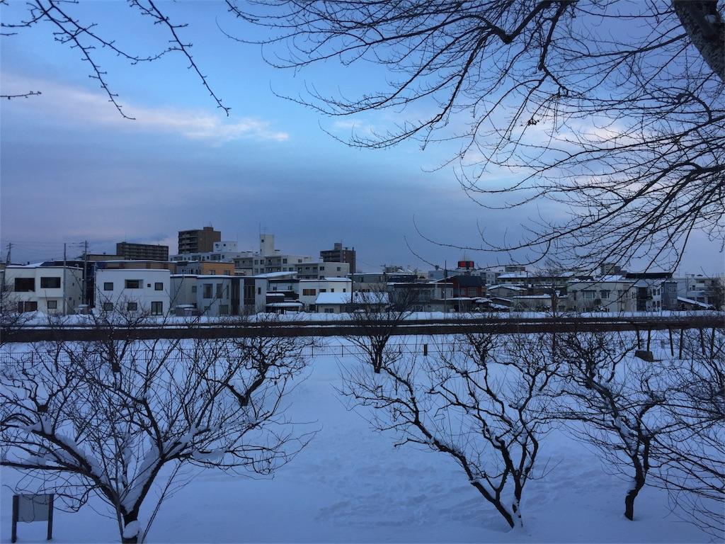 f:id:oomotoyoshinori:20180115084436j:image