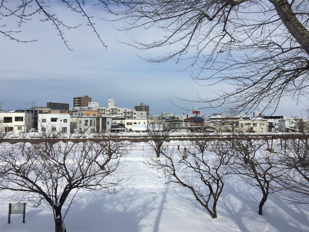 f:id:oomotoyoshinori:20180120124403j:image