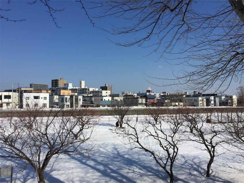 f:id:oomotoyoshinori:20180325091309j:image