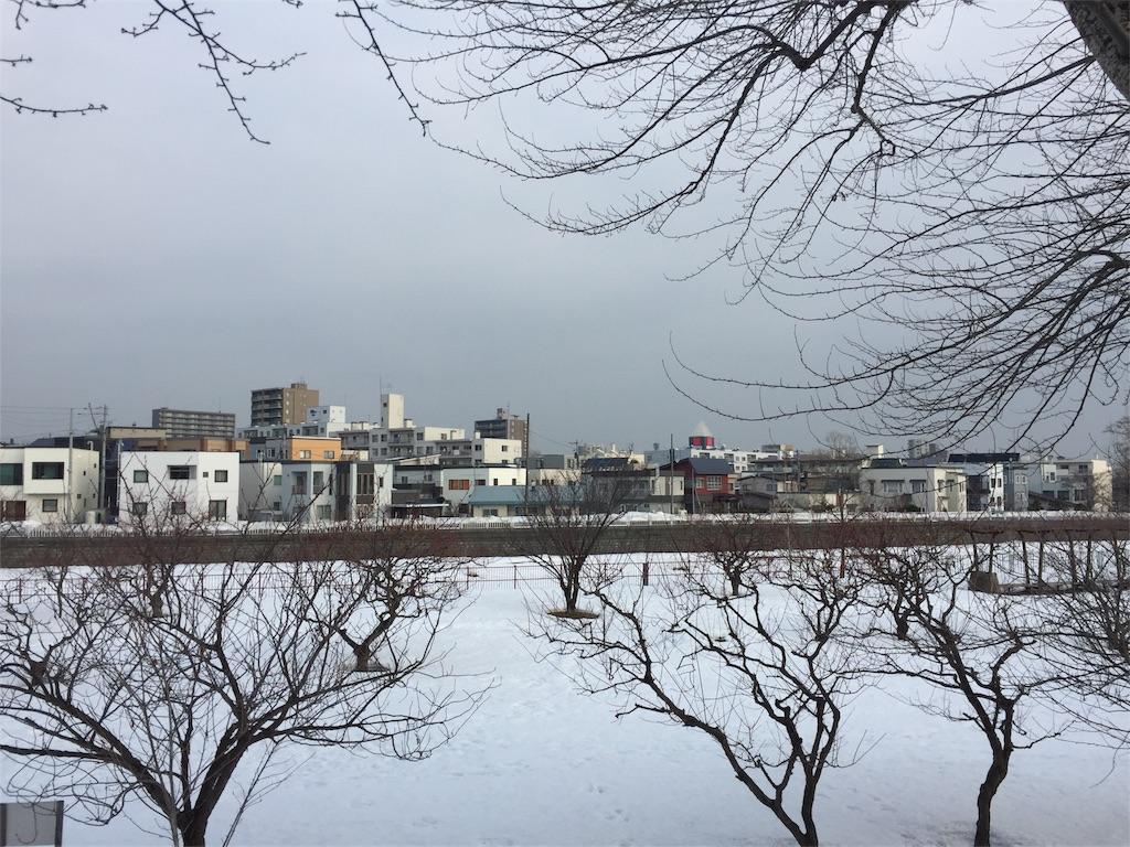 f:id:oomotoyoshinori:20180326073735j:image