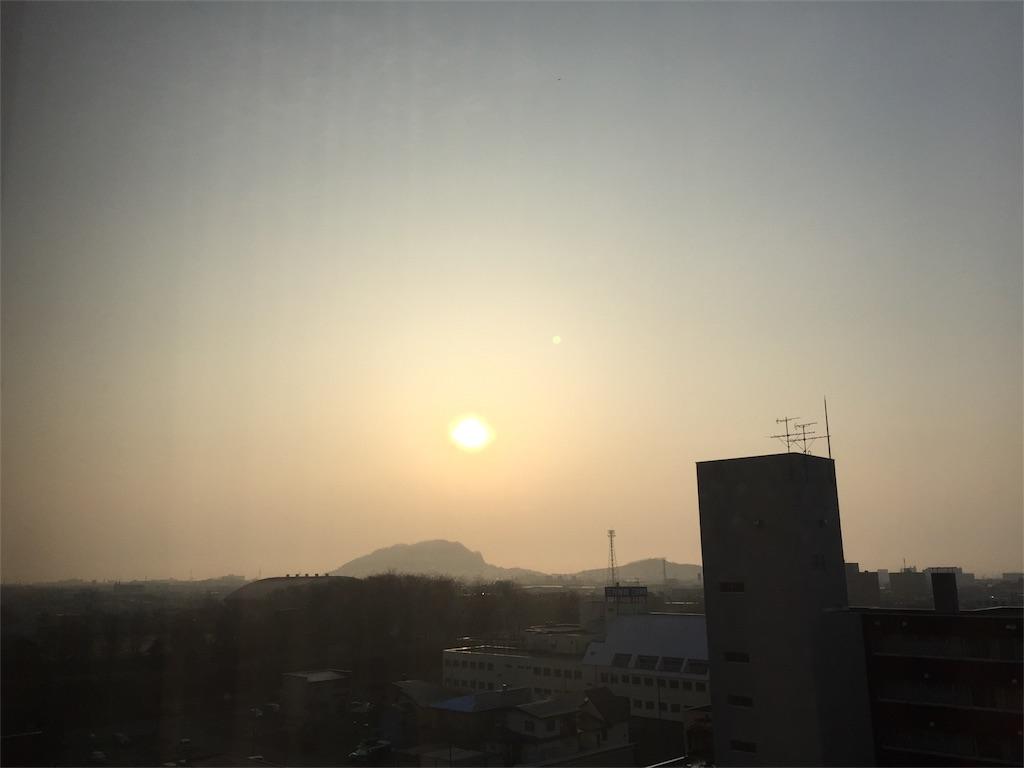 f:id:oomotoyoshinori:20180328080008j:image