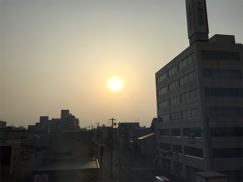 f:id:oomotoyoshinori:20180329074719j:image