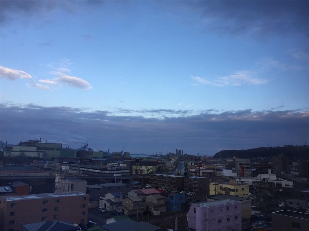 f:id:oomotoyoshinori:20180426064846j:image
