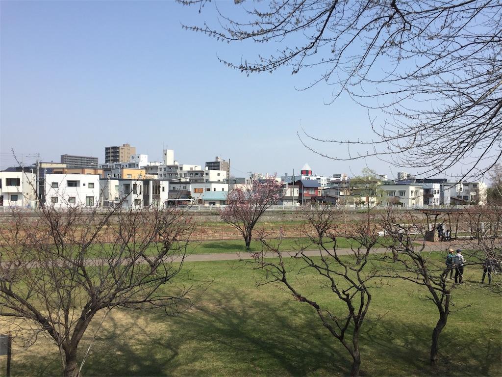 f:id:oomotoyoshinori:20180429102724j:image