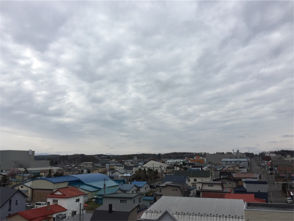 f:id:oomotoyoshinori:20180510080033j:image