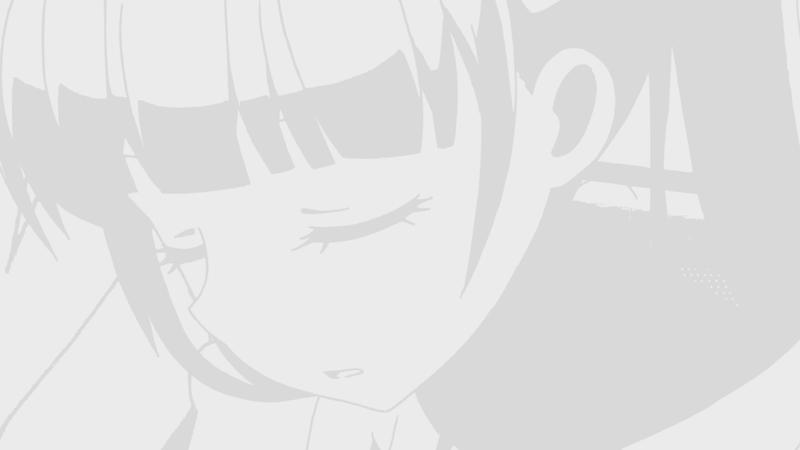 f:id:oomugi839:20170130203540j:plain