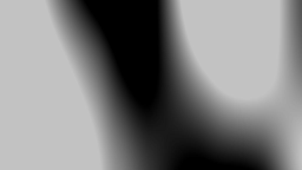 f:id:oomugi839:20180122203138p:plain
