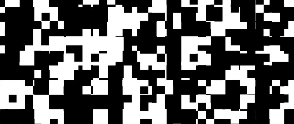 f:id:oomugi839:20180415141438p:plain