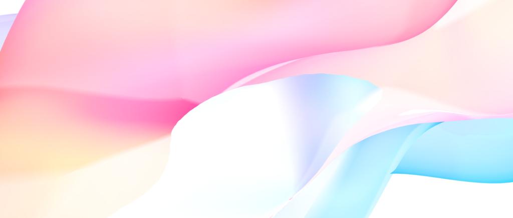 f:id:oomugi839:20180415141927p:plain