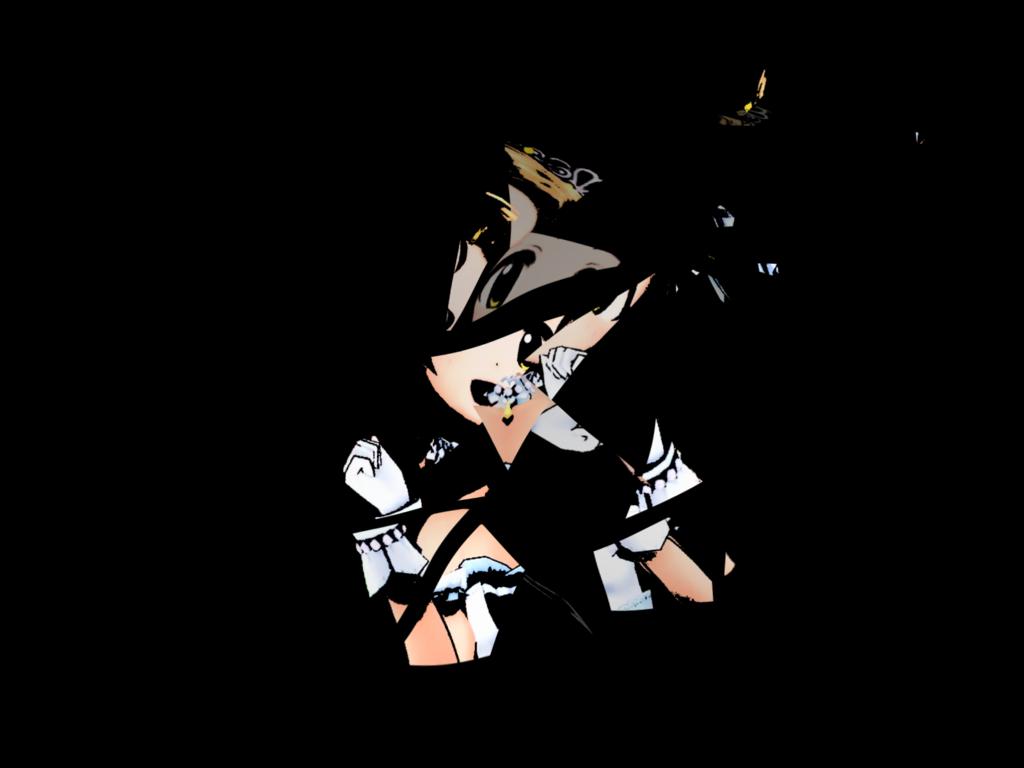 f:id:oomugi839:20180415142051p:plain