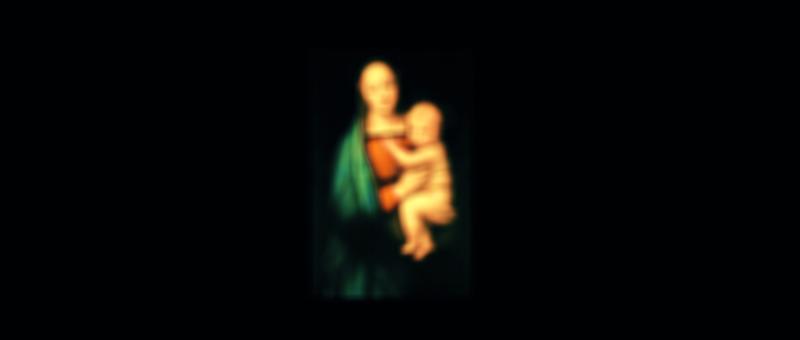 f:id:oomugi839:20180419200228p:plain