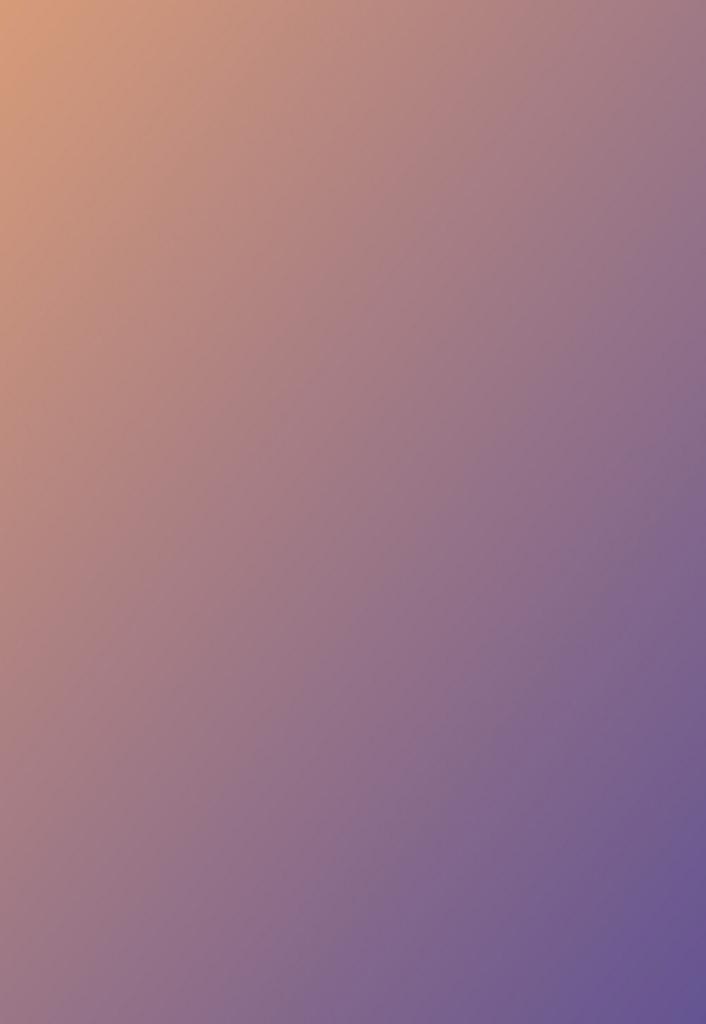 f:id:oomugi839:20180823115740j:plain