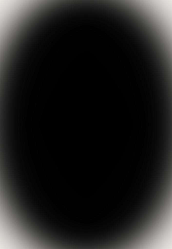 f:id:oomugi839:20180823115753j:plain