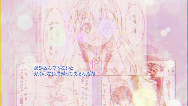 f:id:oomugi839:20180823193541p:plain