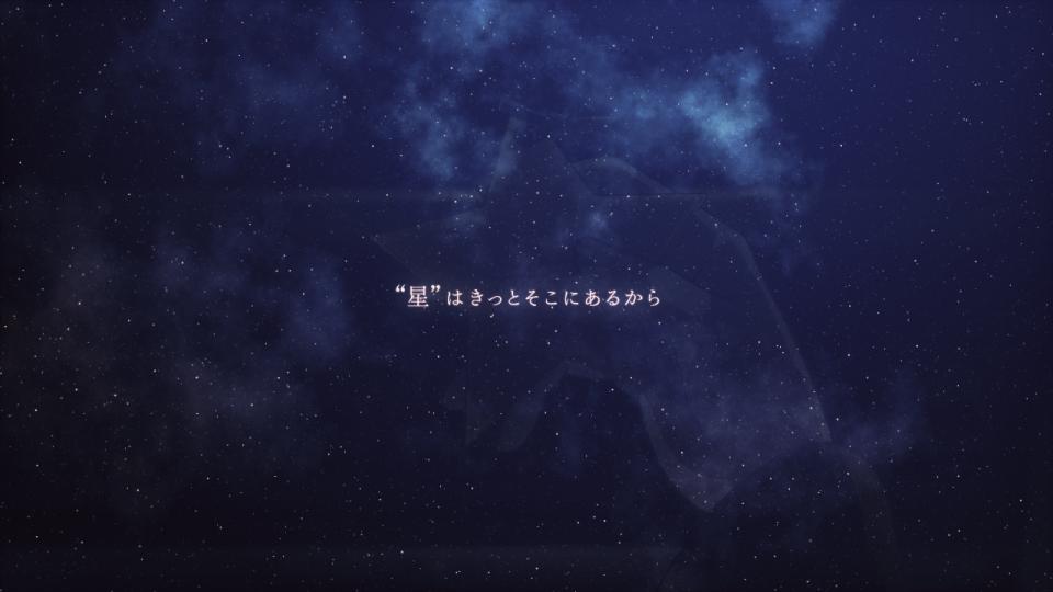 f:id:oomugi839:20190223095906p:plain