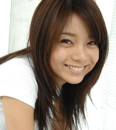 森矢カンナの画像 p1_3