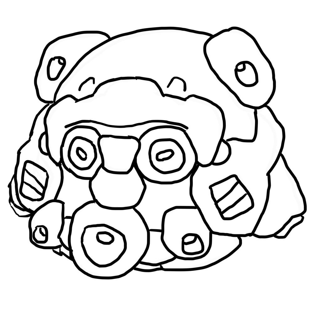 f:id:oonukitatsuya:20180721132622j:plain