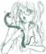 id:ooo0_temaki_0ooo
