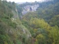 pazin valley