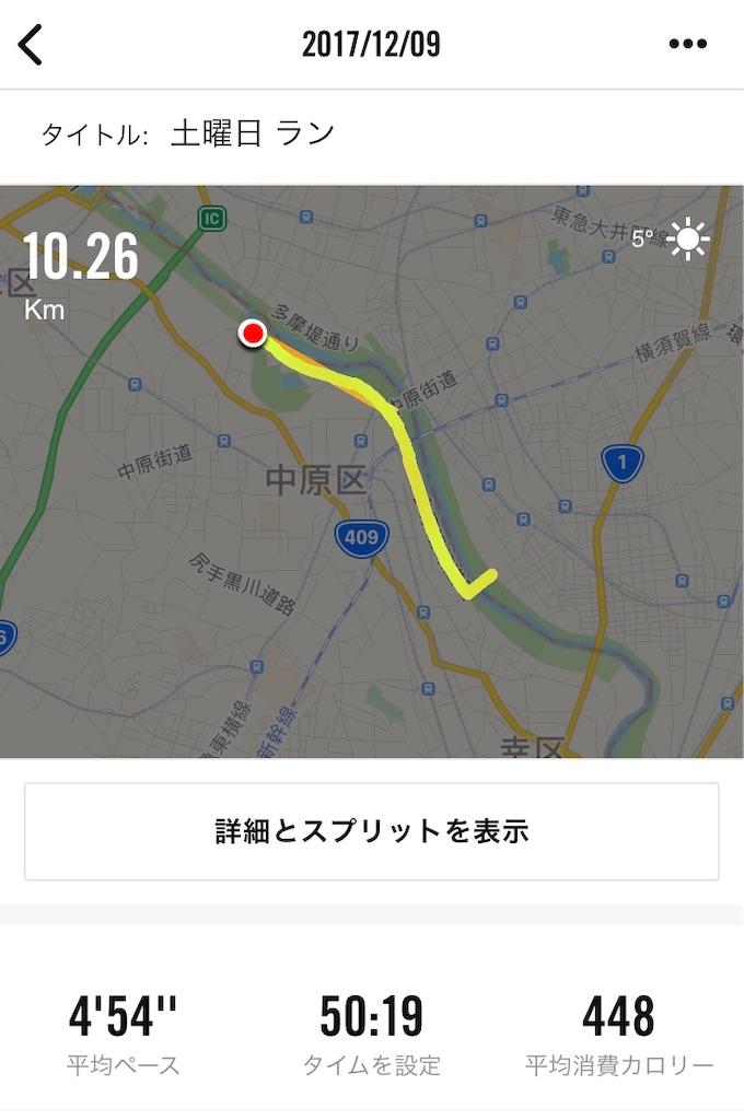 f:id:oooka-ryo:20181204095159j:image